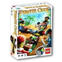 090511_box_piratecode.jpg