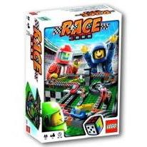 090511_box_race3000.jpg