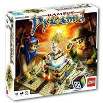 090511_box_ramsespyramid.jpg