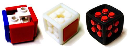 090712_dice.jpg