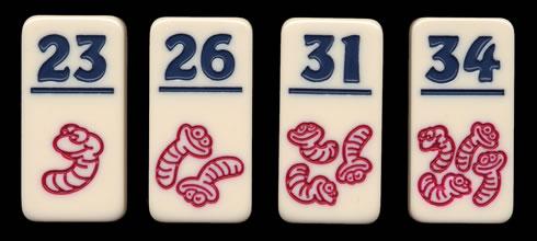 1 2 3 dice game